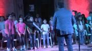 Festival-canzone-italiana-e-premiazione-Istituto-Paolo-Balsamo-Pandolfini