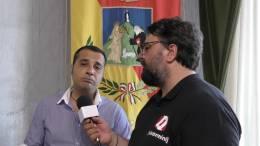 Intervista-a-Dario-Turturici-della-coalizione-del-sindaco-Francesco-Giunta