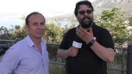 Intervista-a-Pippo-Preti-a-seguito-verdetto-di-candidabilit---del-sindaco-Francco-Giunta