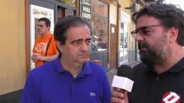 Post-Ballottaggio-2017-intervista-al-neo-eletto-sindaco-Francesco-Giunta