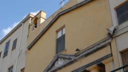 13 - Chiesa della Madonna della Catena