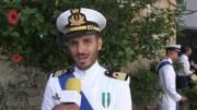 Cambio-Comandante-alla-Capitaneria-di-porto-di-Termini-Imerese