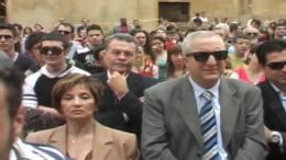 LE-INTERVISTE-PER-IL-RICORDO-DI-COSIMO-CRISTINA