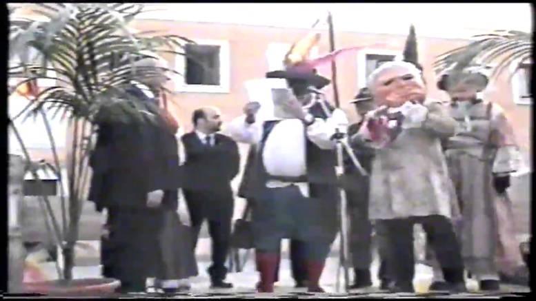 carnevale-termitano-2000