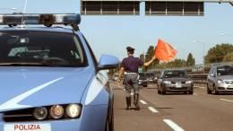 polizia-autostrada-2