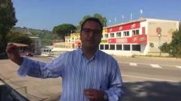 Bubusettete-il-settimanale-di-Vincenzo-Fasone-nona-puntata