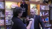 ESCLUSIVO-Intervista-allOn.-DI-Maggio-per-chiarezza-sul-progetto-La-Bellezza-del-Parco-di-Himera