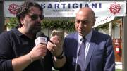 Intervista-a-Peppe-Profita-per-i-30-anni-di-CasArtigiani