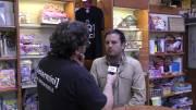 Intervista-al-neo-assessore-Messineo-su-Bilancio-Rifiuti-e-Sport