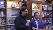 Regionali-2017-intervista-a-Peppe-Di-Blasi-candidato-allARS
