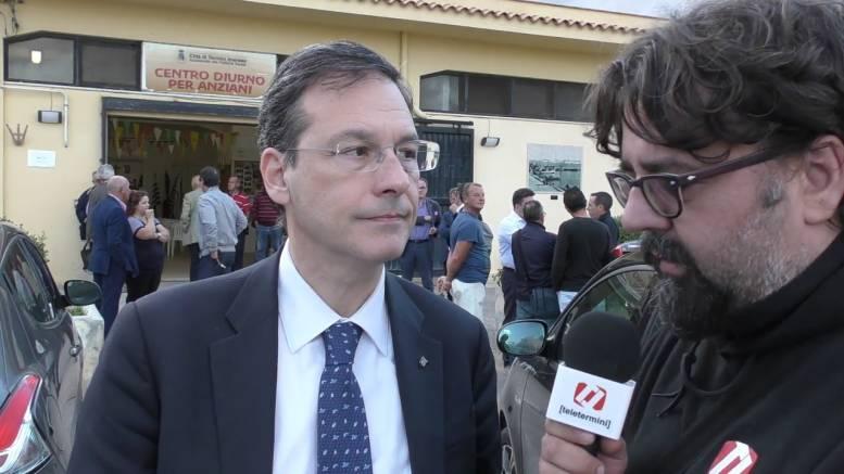 Regionali-2017-intervista-allon.-Lupo-candidato-alARS