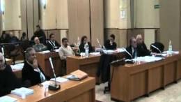 Consiglio-Comunale-del-07-03-2012-seconda-parte