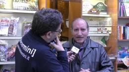 Intervista-al-Cav-Michele-Galioto-presidente-della-commissione-consiliare-bilancio