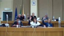 Seconda-parte-Consiglio-Comunale-del-6-Dicembre-2017