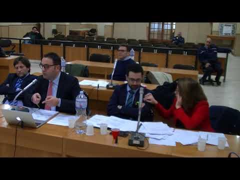 Terza-parte-Consiglio-Comunale-del-27-Dicembre-2017