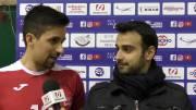 Interviste-RCS-Volley-lab-vs-YPSI-Volley-Castelbuono