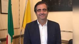 francesco-giunta-2017
