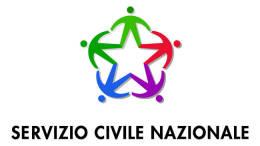 servizio_civile-680x365_c