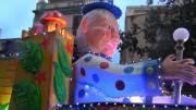 Carnevale-Termitano-2018-altre-riprese-dei-carri-a-Termini-alta