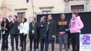 Carnevale-Termitano-2018-insieme-agli-speaker-di-Radio-Panorama-e-tutto-lo-staff-del-Carnevale