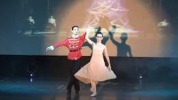 Sintesi-saggio-Free-Dance-Arts-2017