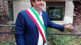 francesco-giunta-sindaco-termini