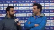 Intervista-a-Ennio-Chiavetta-all.-Rcs-Volley