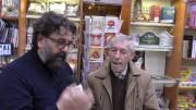 Intervista-al-Consigliere-France-Gelardi-e-al-Dott.-Aurelio-Pravat---sul-progetto-Neptune