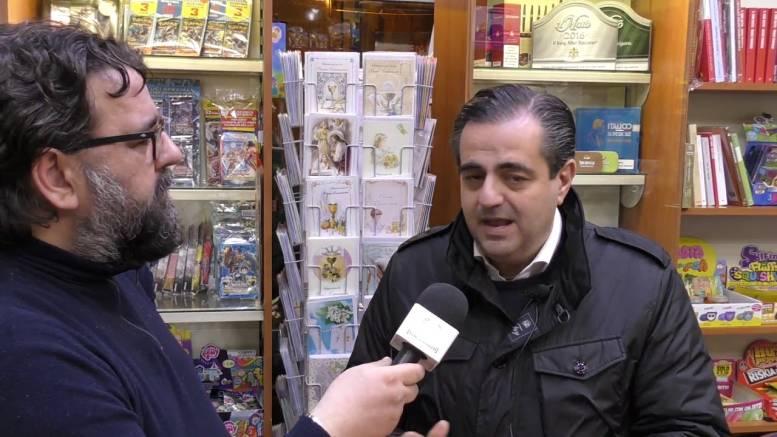 Intervista-al-Sindaco-Francesco-Giunta-su-TARI-differenziata-e-piano-traffico