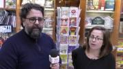 Intervista-alla-portavoce-del-M5S-Maria-Terranova-sulla-questione-Grand-Hotel-delle-Terme