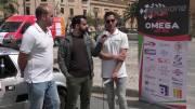 LAssociazione-Sportiva-Passione-Motori-presenta-la-scuderia-Omega-per-le-gare-territoriali