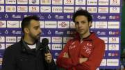 RCS-Volley-Termini-vs-Alex-Volley-Palermo-Interviste-ai-coach