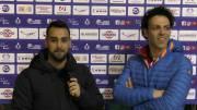 RCS-volley-Termini-vs-Kefa-2.0-Edima-Cefal---3-2-Le-Interviste