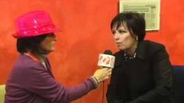 Carnevale-Termitano-2012-Interviste-a-Meneguzzi-e-La-Rosa