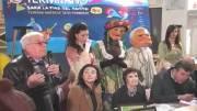 Carnevale-Termitano-2012-Presentazione-intervento-di-Franco-Amodeo