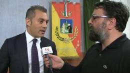 Intervista-al-presidente-dell--Autorita-Portualedott-Pasqualino-Monti