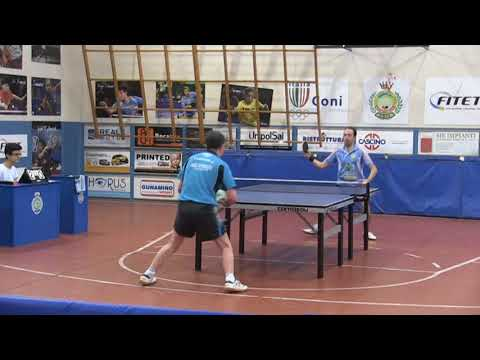 Tennistavolo-sintesi-spareggi-play-Off