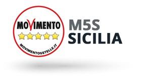 logo-m5s-sicilia-2016