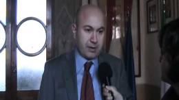 Interviste-dopo-incontro-tra-disoccupati-e-consiglieri-comunali