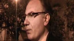 Passio-Domini-2012-a-Termini-Imerese