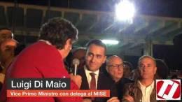 Il-Ministro-DiMaio-ai-cancelli-BLUTEC-FIATFca-corresponsabile-si-assuma-le-sue-responsabilit---attachment