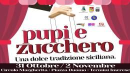 Pupi-e-Zucchero-2018-La-cultura-e-le-tradizioni-siciliane-nella-festa-dei-morti-Salvo-Piparo