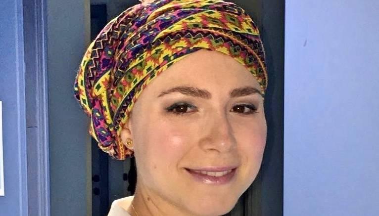 elena-pozzecco