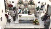 240----Anniversario-Confraternita-Madonna-della-Neve