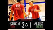 RCS-Volley-Lab-vs-San-Cataldo-la-partita