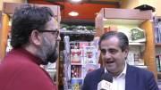 Termini-in-altri-termini-Intervista-al-Sindaco-Giunta
