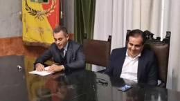 Cammara-Picta-Conferenza-Stampa-presidente-Autorit---Portuale-Dott-Pasqualino-Monti