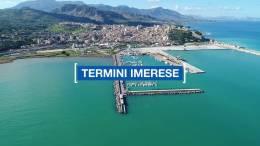 LAutorit---di-Sistema-Portuale-il-futuro-dei-porti-siciliani