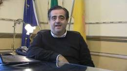 Messaggio-di-Auguri-del-Sindaco-Francesco-Giunta