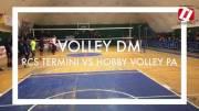 RCS-TERMINI-VS-HOBBY-VOLLEY-PA-3-1-la-partita